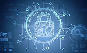Politique et sécurité informatique